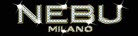 Nebu Milano
